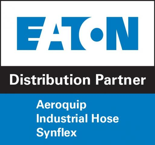 Eaton_Channel_Partner_Logo.jpg